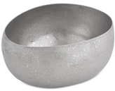 Michael Aram River Rock Collection Nut Bowl