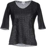 Armani Collezioni T-shirts - Item 12024035
