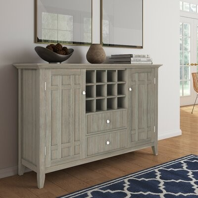 Distressed Sideboard Shop The World S Largest Collection Of Fashion Shopstyle