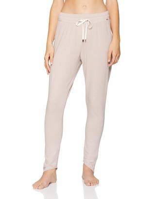 Skiny Damen Skiny Loungewear Collection Shorts