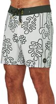 Swell Monsterious 18%5C%22 Board Shorts