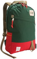 Topo Designs Backpack