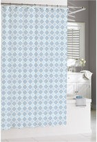 Kassatex Marrakesh Shower Curtain