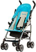 Dream On Me Sunseeker Stroller