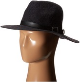 Michael Stars Oh My Darling Wide Brim Hat