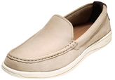 Cole Haan Boothbay Loafer
