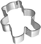Wilton Metal Cookie Cutter, 3-Inch