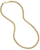 Betsey Johnson Garden Of Excess Lightweight Long Necklace