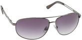 UNIONBAY Men's U928 Aviator Sunglasses