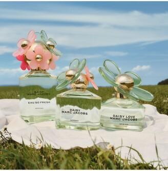 Marc Jacobs Daisy Love Eau de Toilette Spring Limited Edition, 50ml