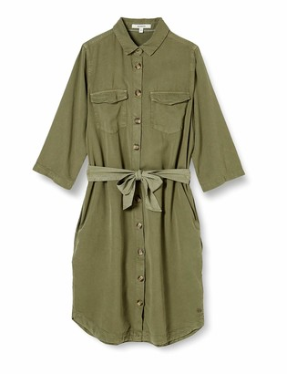 Garcia Women's P00287 Dress