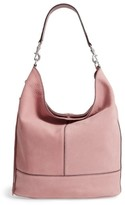 Rebecca Minkoff Large Star Gazer Hobo - Pink