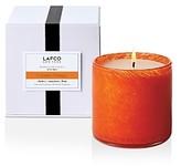 Lafco Inc. Cilantro Orange Kitchen Candle 15.5 oz