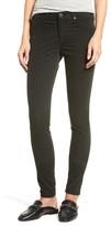 AG Jeans Women's Stretch Corduroy Pants