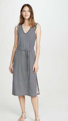 Paige Rayvn Dress