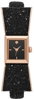 Kate Spade Women's 'Kenmare' Bracelet Watch, 15Mm X 18Mm