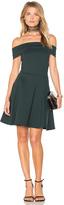 Amour Vert Pheobe Dress