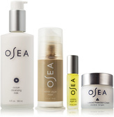 Osea Redness Relief Set