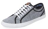Ben Sherman Conall Low Top Sneaker