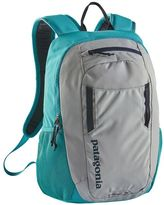 Patagonia Anacapa Backpack 20L