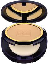 Estee Lauder Double Wear Stay-In-Place Powder Makeup SPF10 Honey Bronze 4W1 - Pack of 6