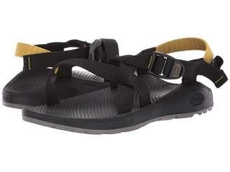 Chaco Z/Cloud (Waffle Beryl) Women's Sandals