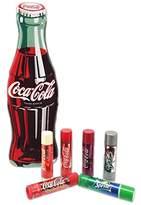 Lip Smaker Coca Cola Lote Lip Balm