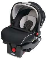 Graco® SnugRide Click Connect 35 Infant Car Seat