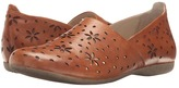 Josef Seibel Fiona 31 Women's Flat Shoes
