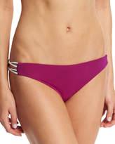 Basta Surf Zunzal Reversible Swim Bikini Bottom