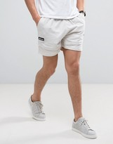 Ellesse Layered Shorts
