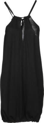 Liviana Conti Short dresses