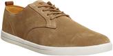 Clae Ellington Casual Shoes