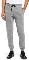 Club Monaco Essential Jogger Pants