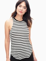 Splendid Stripe Tank