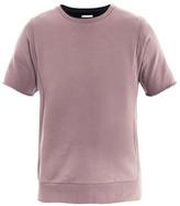 Paul Smith Short-sleeve sweat top