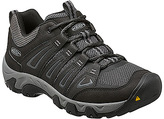 Keen Men's Oakridge