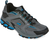 Avia 6028 Mens Running Shoes