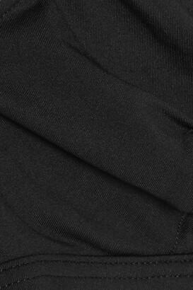 Eres Les Essentiels Filou Bikini Top - Black