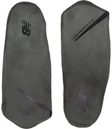 New Balance 3/4 Low Profile 2715 Insoles Accessories Shoes