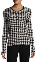 BOSS Fatma Knit Sweater