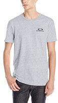 Oakley Men's Bark Repeat T-Shirt