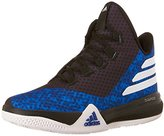 adidas Light EM Up 2 J Shoe (Big Kid)