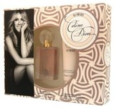 Celine Dion Gift Set All For Love By