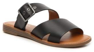 Franco Sarto Gevira2 Sandal