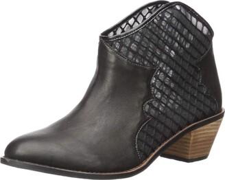 Kelsi Dagger Brooklyn Women's Seraphine Sneaker