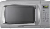 Cookworks EM7 Standard Microwave - Silver