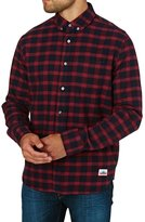 Penfield Mens Corey Check Shirt