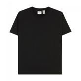 Wacko Maria Oversize T-Shirt Type 5