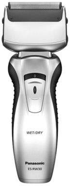 Panasonic Esrw30 Wet/dry Rechargeable Shaver